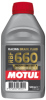 MOTUL RBF 660 Factory Line 0.5L