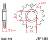 JTF1581.16 Звезда ведущая 16 зубов