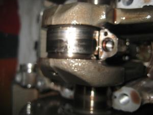 Ремонт двигателей мотоциклов