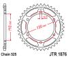JTR1876.45 Звезда задняя 45 зубов