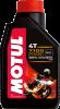 Motul 7100 4T 20W-50 4L