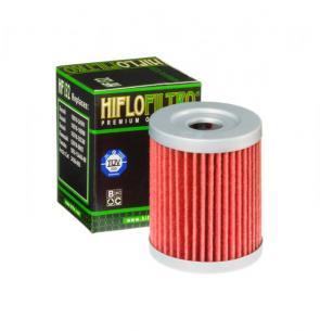EMGO Масляный фильтр 10-555000 / HF132