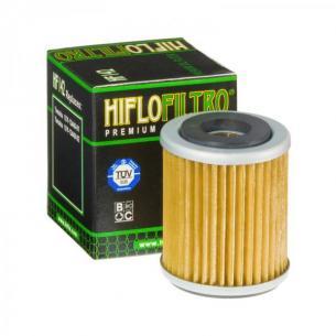 EMGO Масляный фильтр 10-791200 / HF142