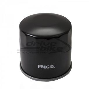 EMGO Масляный фильтр 10-822100 / HF202