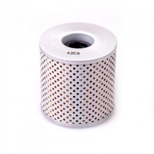 EMGO Масляный фильтр 10-244000 / HF126