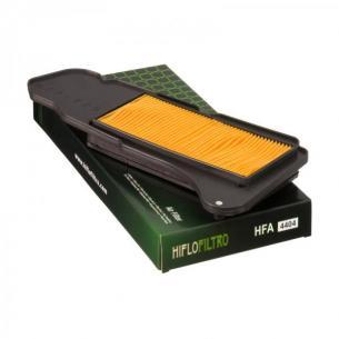 HFA4404 Воздушный фильтр для максискутера YAMAHA YP400