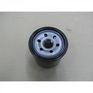 Фильтр масляный SYM ATV600, ATV600LE