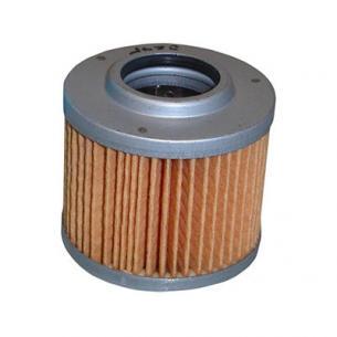 EMGO Масляный фильтр 10-26950 / HF151