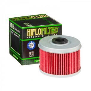 EMGO Масляный фильтр 10-992200 / HF113