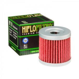 EMGO Масляный фильтр 10-555100 / HF139