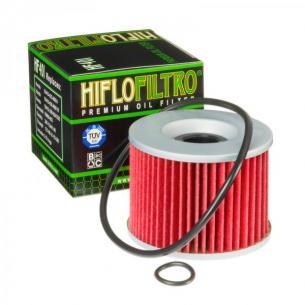 EMGO Масляный фильтр 10-375000 / HF401