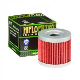 EMGO Масляный фильтр 10-84200 / HF131 / HF971