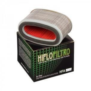 EMGO 21-00899 Воздушный фильтр VT750C / HFA1712