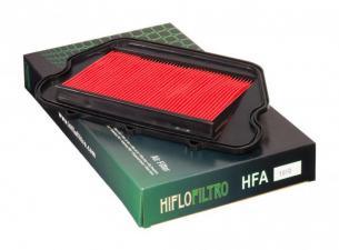 HFA1910 Воздушный фильтр CBR1100XX 97-98