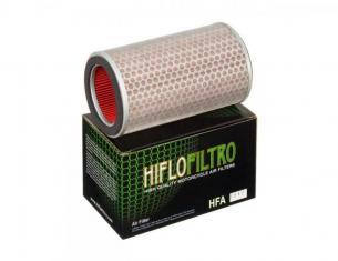 Hiflofiltro мото фильтр воздушный HFA1917 для мотоцикла HONDA CB1300