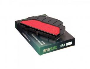 Hiflofiltro мото фильтр воздушный HFA1918 для мотоцикла HONDA CBR954RR