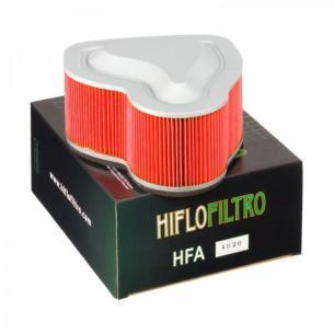 EMGO 21-00895 Воздушный фильтр VTX1800 02-08 / HFA1926