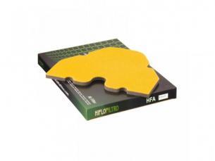 EMGO 12-92942 Воздушный фильтр ZZ-R400/ ZZ-R600 / HFA2604
