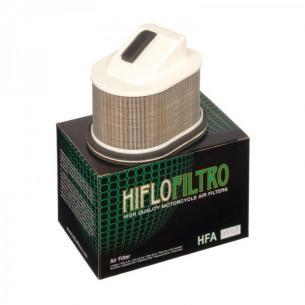 EMGO 12-92512 Воздушный фильтр Z1000/ ZR750/ Z750S / HFA2707