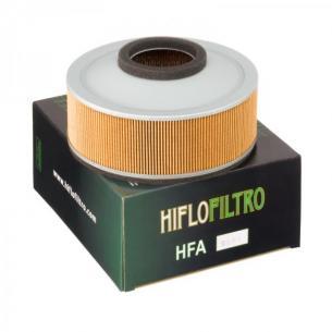 EMGO 12-93050 Воздушный фильтр VN400/ VN800 Vulcan 95-06 / HFA2801