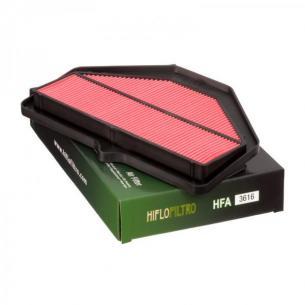 EMGO 12-94092 Воздушный фильтр GSX-R600/ GSX-R750 04-05 / HFA3616