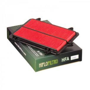 HFA3903 Воздушный фильтр TL1000 98-02