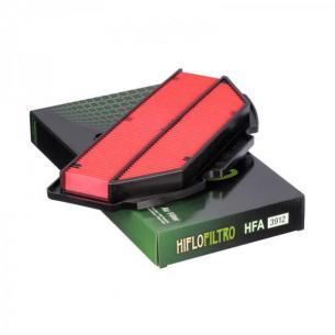 HFA3912 Воздушный фильтр для мотоцикла SUZUKI GSX-R1000, GSX-S1000,