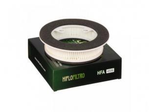 HFA4506 Воздушный фильтр XP500 T-Max 01-11 правый фильтр