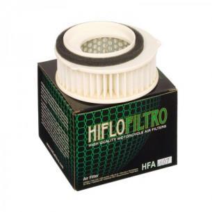 EMGO 12-95520 Воздушный фильтр XVS650 98-10, XVS400 96-06 / HFA4607