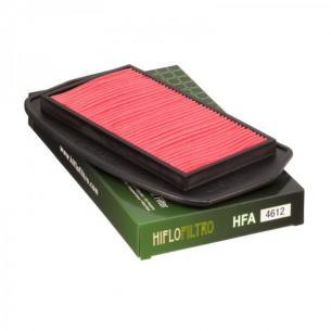 EMGO 12-95882 Воздушный фильтр FZ6 04-10 / HFA4612