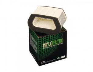 EMGO 12-94462 Воздушный фильтр YZF-R1 98-01 / HFA4907