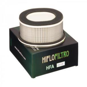 EMGO 12-95844 Воздушный фильтр FZS1000 01-05 / HFA4911