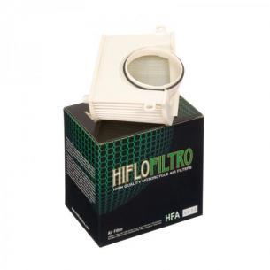 EMGO 12-95560 Воздушный фильтр XV1600 Roadstar / HFA4914