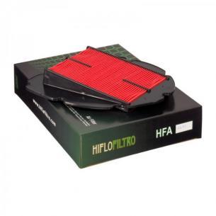 HFA4915 Воздушный фильтр для мотоцикла YAMAHA TDM900