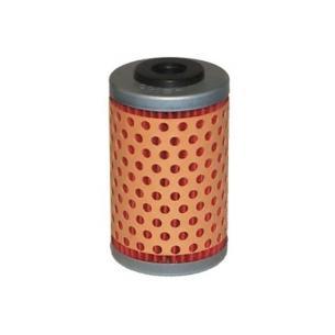 EMGO Масляный фильтр 10-26952 / HF155