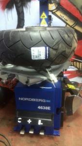 Шиномонтаж, мотошиномонтаж, мотосервис, балансировка колес, моторезина